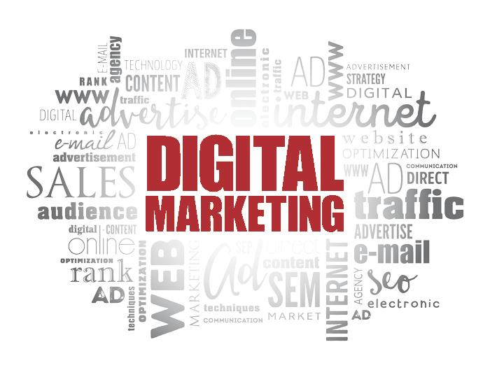 Digitales Marketing Seo Rostock